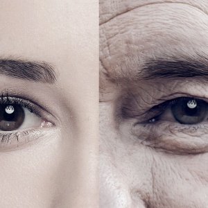 5 Ways To Give Yourself Wrinkles At Any Age