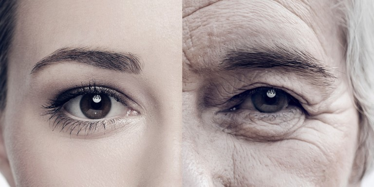 5 Ways To Give Yourself Wrinkles At AnyAge