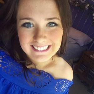 Megan Harney