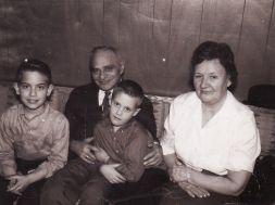1950s-basement