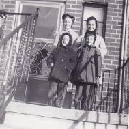 1950s-house