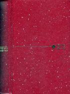 1979-diary