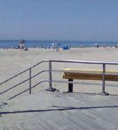 1980-rockaway-bdwk-beach