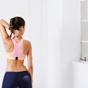 Here's The Brutal Truth About Why It's Time To Head Back To The Gym