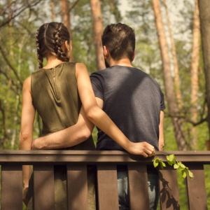 6 Things You Should Never Change About Yourself When You Get Into A Relationship