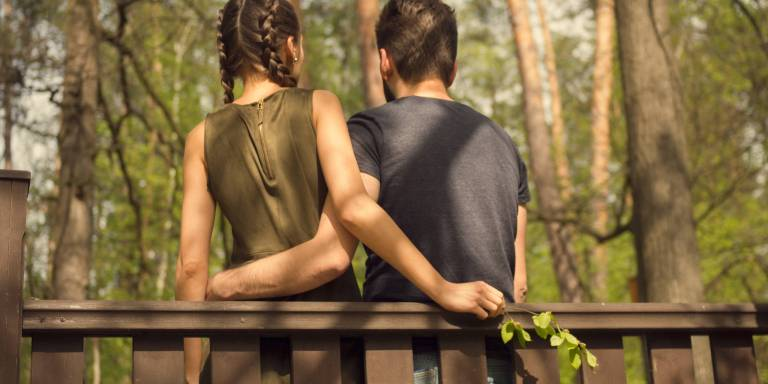 6 Things You Should Never Change About Yourself When You Get Into ARelationship