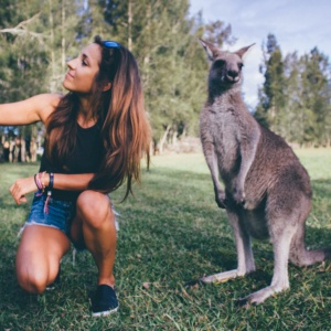 22 Thoughts You've Had If You're An American Living In Australia