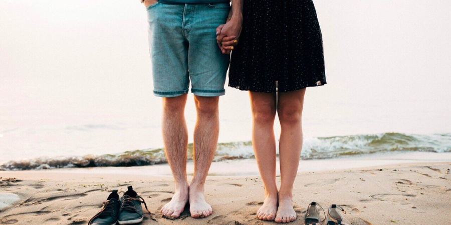8 Incredible Things You Learn About Love When You Find A Relationship That's Real