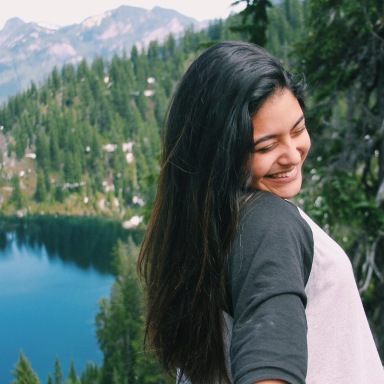 9 Ways To Win Him Back (If That's What You Actually Want)