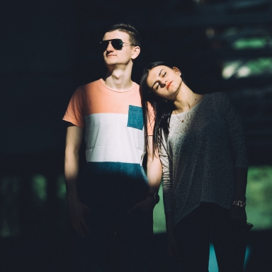 10 Reasons Why Introverts Are Terrible At Dating