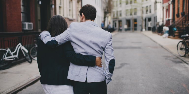 13 Women Reveal Why They Let Go Of A 'Perfect' Long-TermRelationship