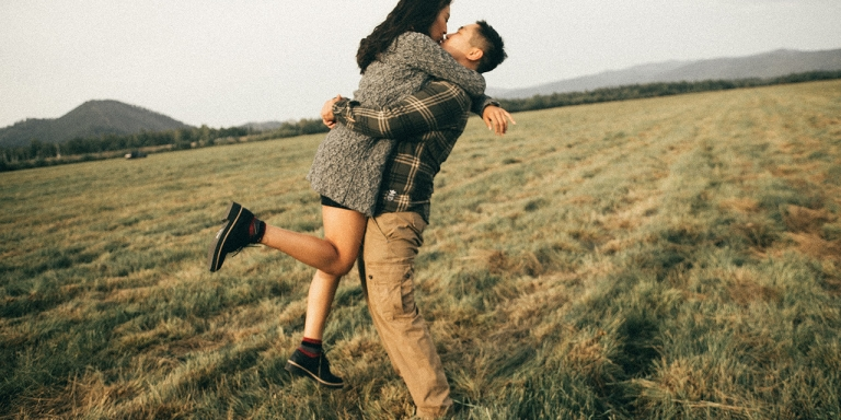 The Truth About Falling For The 'Nice Guy' And Why It's Never Going To Be Worth Your Time