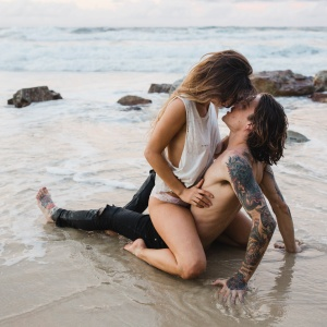 What Has To Happen Before You Can Find Love, Based On Your Zodiac Sign