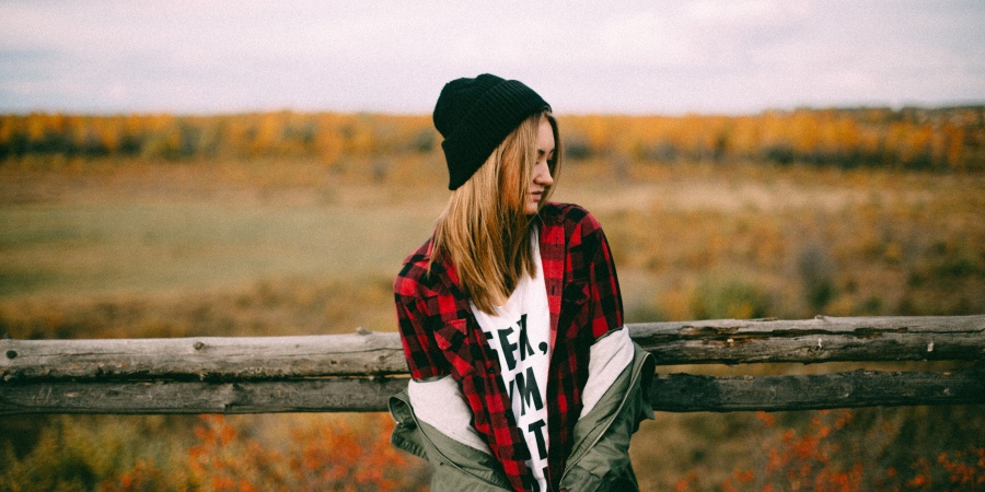 10 Strong Women Reveal The Exact Moment They Decided To Leave Their ToxicRelationship
