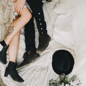 6 Dating Red Flags That You Should Always Take Seriously