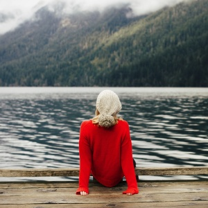 17 Small Reminders To Help You Live A More Peaceful And Grounded Life