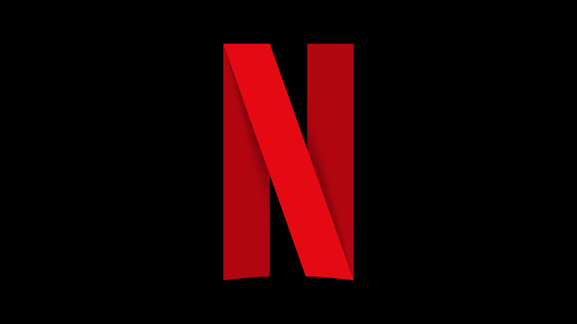 3061155-poster-p-1-netflixs-new-logo-is-a-masterpiece-in-symbolic-ambiguity