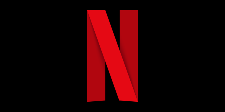 Clear Your Calendar, Here Is Every New Netflix Release ForOctober