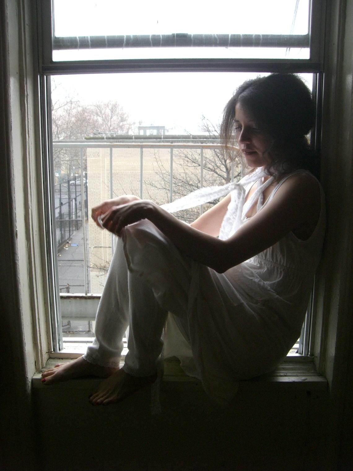 Michelle Spaulding