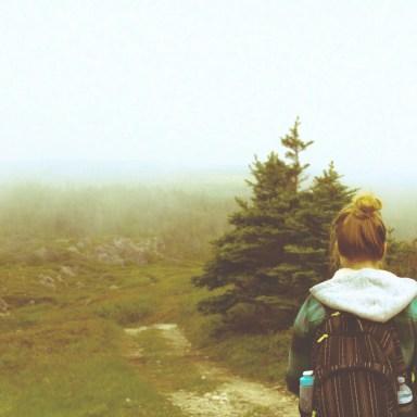 6 Ways To Beat Post-Travel Blues