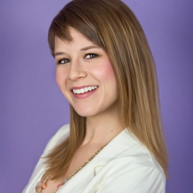 Kristen Lilla