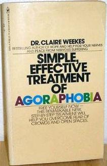 agoraphobia-weekes