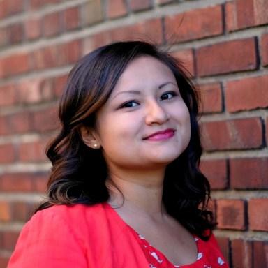 Alyssa W. Christensen