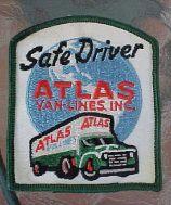 atlas-van-lines