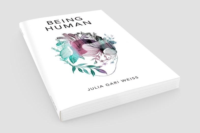 being-human_mockup