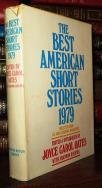 best-american-stories-79