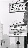 bleecker-st-cinema
