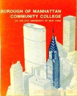 bmcc-catalog-79