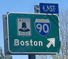 boston-exit