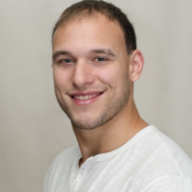 Chaz Malewski