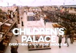 childrens-palace-4