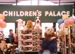 childrens-palace