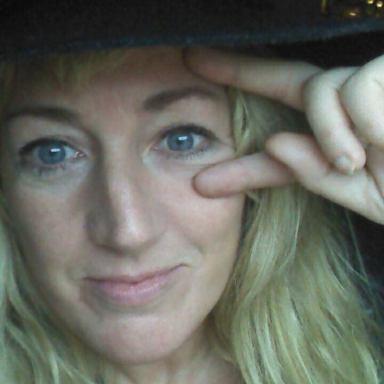 Clare Toolis