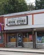 clove-lake-book-store