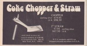 cocaine-ad-chopper