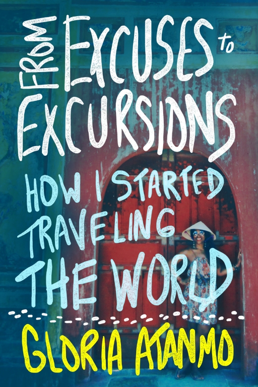 From Excuses toExcursions