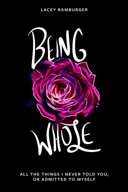 Being Whole