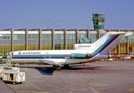 eastern-plane