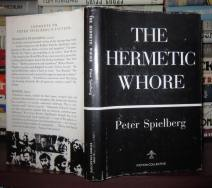 hermetic-whore