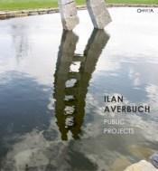 ilan-averbuch