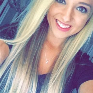 Kelsey Reichenberg