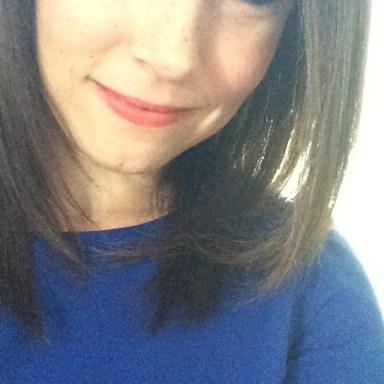 Brittany Dewey