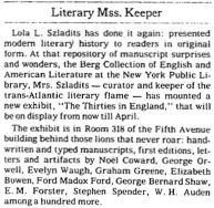 literary-mss-keeper