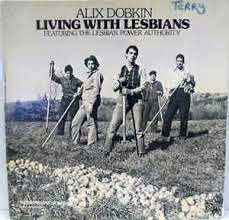 living-with-lesbians