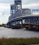 marine-parkway-bridge-from-shore