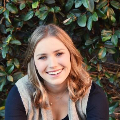 Megan Linney